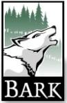 bark_logo