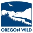 Oregon_Wild_Logo