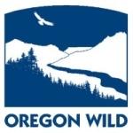 Oregon_Wild_Logo