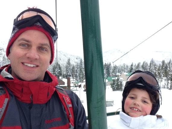 Summit Ski