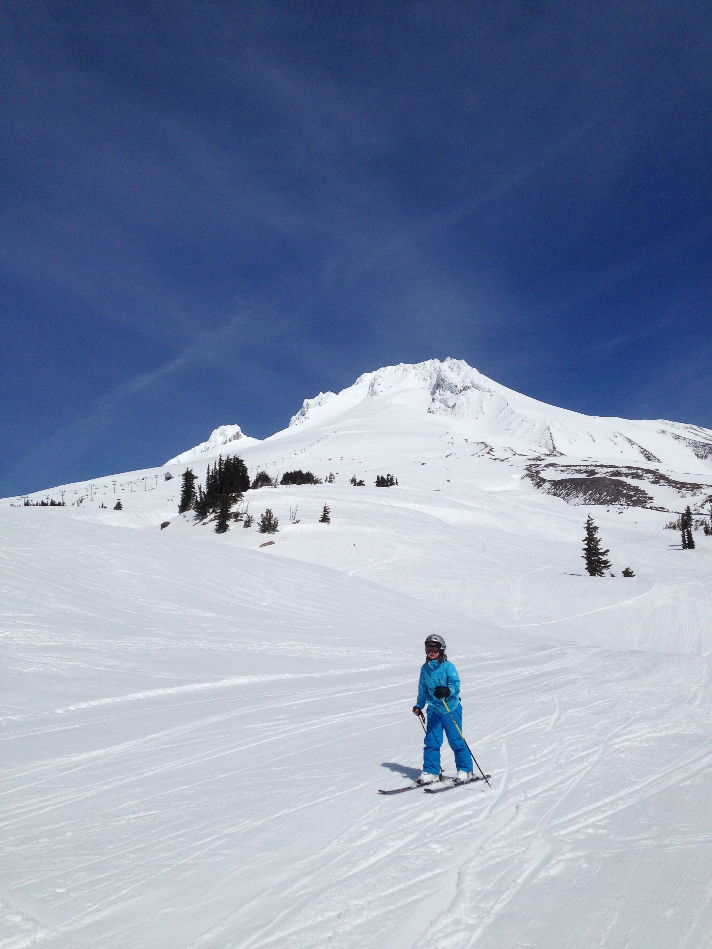 Timberline S Sweet Cyber Monday Deal On Mount Hood