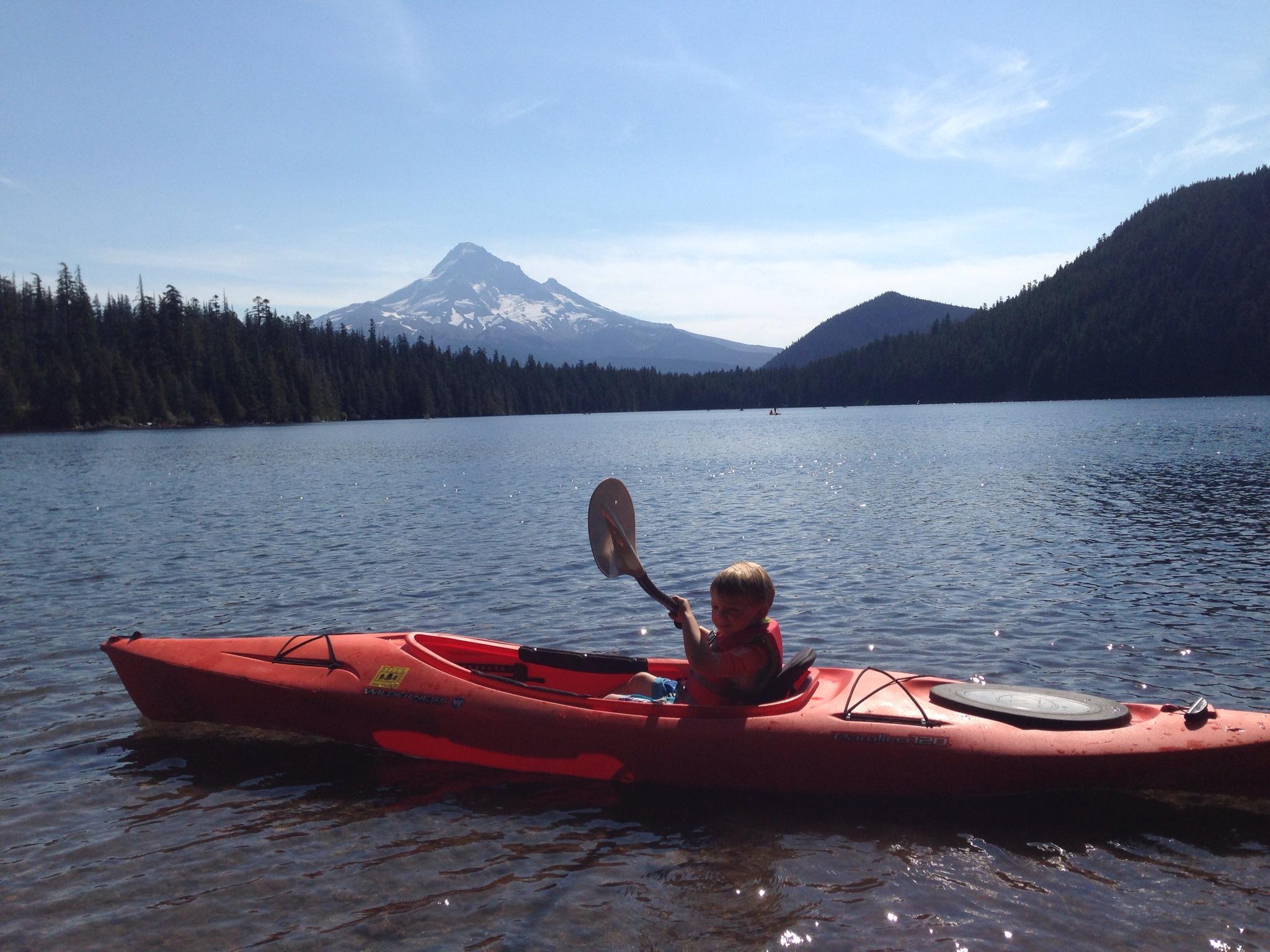 f1b7cb1a2d6 lakes | On MOUNT HOOD