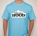 Shred-Hood-shirt-preview