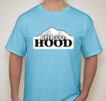 Shred-Hood-shirt-preview