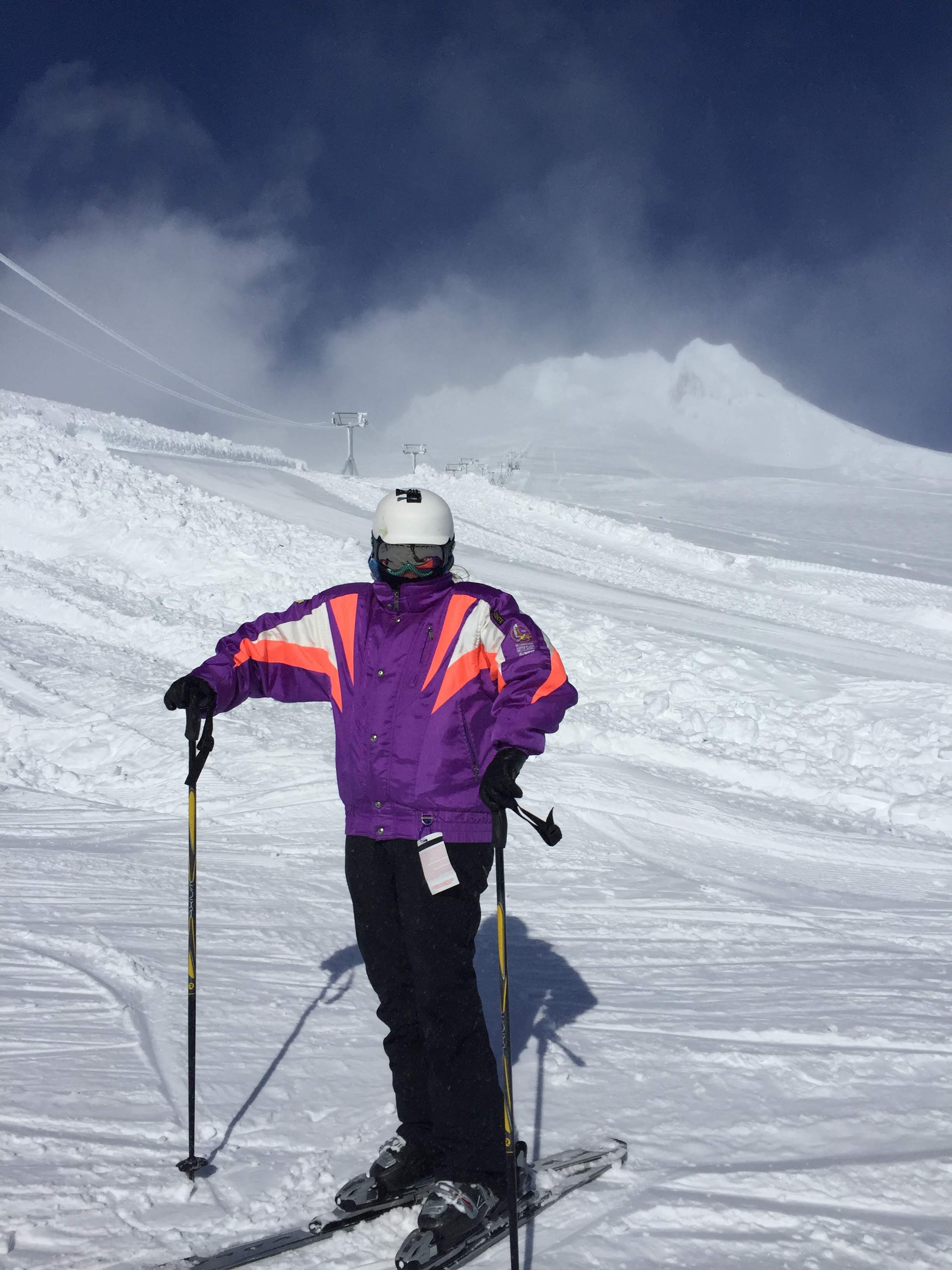 Timberline S Sweet Cyber Monday Deal For 2019 On Mount Hood